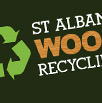 St Albans Wood Recycling